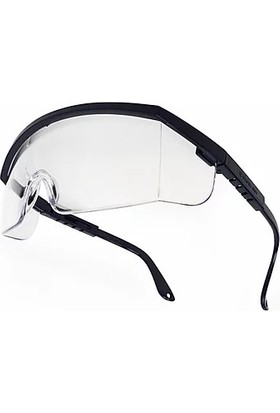 Safety Max Gözlük