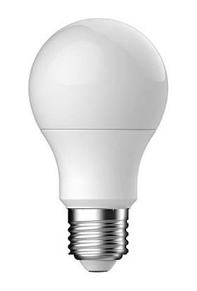 General Electric 6W Beyaz Işık LED Ampul 6'lı