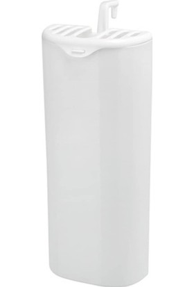 Gondol 3'lü Hava Nemlendirici Kalorifer Suluğu