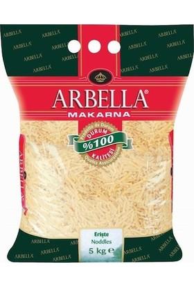 Arbella Erişte 5 kg