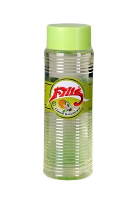 Filiz 80 Derece Limon Kolonyası 400 ml
