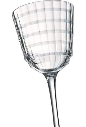Cristal D'arques Iroko Bardak 6'lı 250 ml
