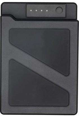Dji Matrice 200 TB55 Batarya Part 03