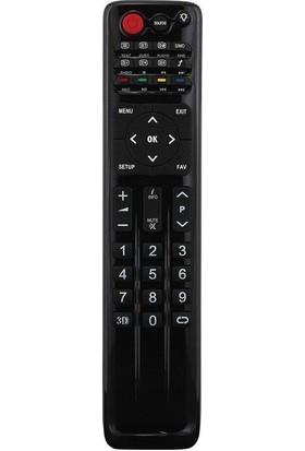 Electroon Sunny SN039LD12 LED Tv Kumanda