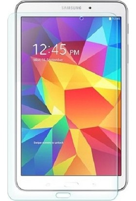 "Tekno Grup Samsung Galaxy T330 Tab 4 8"" Nano Cam Ekran Koruyucu"
