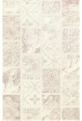 Padişah Halı Yolluk K553-095 80 x 150 cm