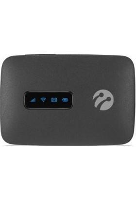 Turkcell 4.5G VINN WiFi MW40V