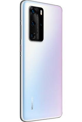 Huawei P40 Pro 256 GB (Huawei Türkiye Garantili)