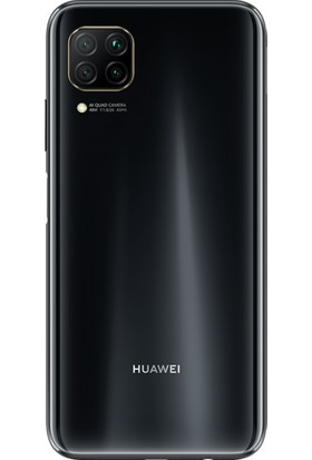 Huawei P40 Lite 128 GB (Huawei Türkiye Garantili)