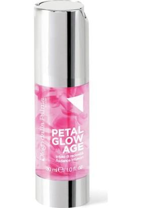 Diego Dalla Palma Petal Glow Age Radiance Infusion - Aydınlatıcı Bakım Konsantresi 30 ml