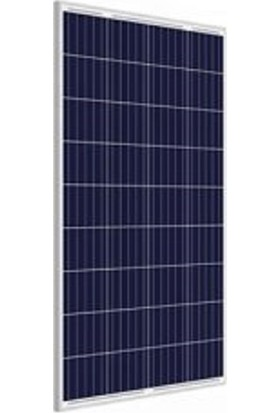Lexron Güneş Paneli Polikristal 170 W