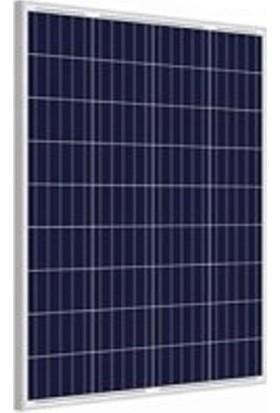 Lexron Güneş Paneli Polikristal 105 W