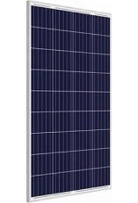 Lexron Güneş Paneli Polikristal 125 W