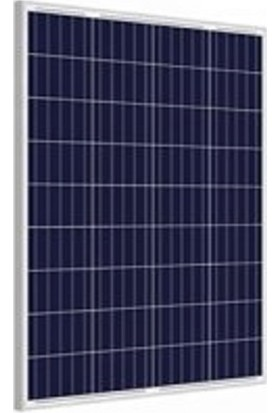 Lexron Güneş Paneli Polikristal 85 W