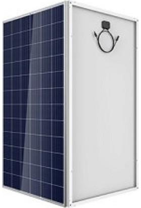 Lexron Güneş Paneli Polikristal 335 W