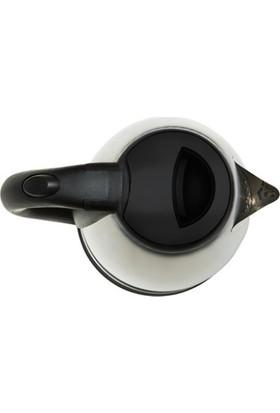 Arnica IH36090 Kayzer 1800 W 1.7 lt Çelik Kettle