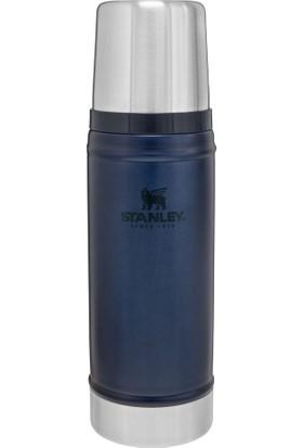 Stanley Klasik Vakumlu Paslanmaz Çelik Termos 0,47 lt