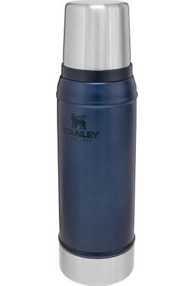 Stanley Klasik Vakumlu Paslanmaz Çelik Termos 0,75 lt
