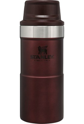 Stanley Klasik Trigger-Action Seyahat Bardağı 0,35 lt