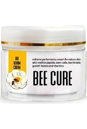Bee Cure Arı Zehri Ağrı Kremi
