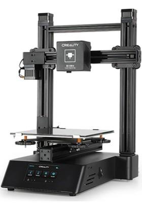 Creality 3D Creality CP-01 Modüler Yarı Demonte 3D Yazıcı
