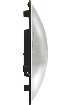 Baskı Dükkanı Grey's Anatomy Mk Duvar Saati Bombeli Gercek Cam