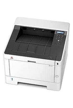 Olivetti PG-L2540 Dublex Mono Lazer Yazıcı