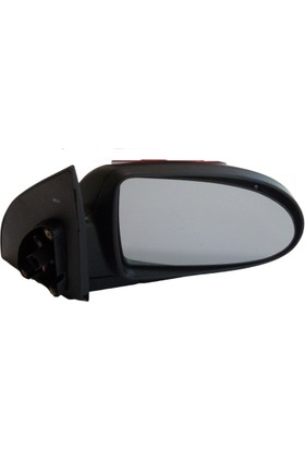 Art Hyundai Accent Era 2006 Sonrası Elektrikli Sağ/Sol Ayna