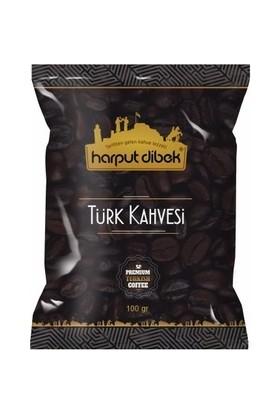 Harput Dibek Türk Kahvesi 100 gr