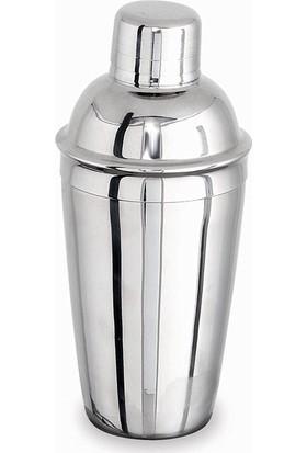 Kapp Shaker 750 ml Çelik