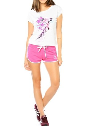 Hummel Colorful Ss Tee T-Shirt