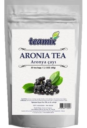 Teamix Aronıa Tea