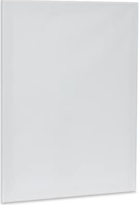 Özen Tuval Profesyonel Tuval 120 x 100 cm