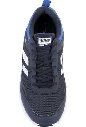 Jump 24718C Erkek Günlük Spor Ayakkabı