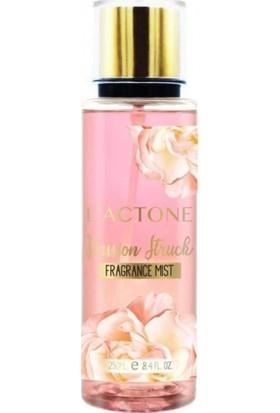 L'actone Passion Struck Fragrance Mist 250 ml
