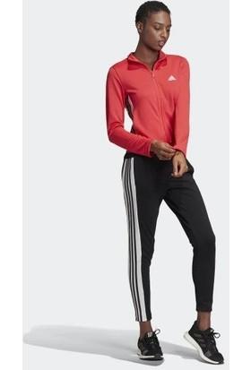 adidas FI6698 Teamsports Kadın Eşofman Takımı