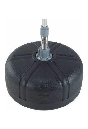 Outshock Ayarlanabilir Boks Topu - Siyah
