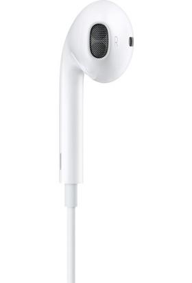 Apple iPhone Earpods Kulaklık 3.5 mm MD827ZM/B