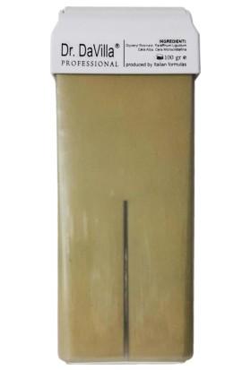 Dr. Davilla Kartuş Ağda Gold 100 gr 5'li