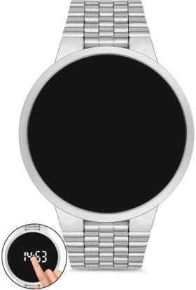 Homies HM17258S01-SS Unisex Kol Saati