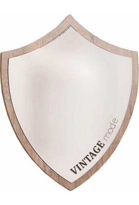 Kids & Teens Vintage Mode Ayna