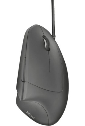 Trust 22885 Verto Ergonomik Mouse