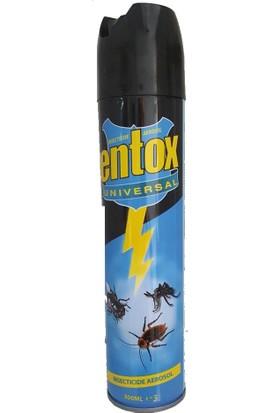 Entox Sinek İlaco 300 ml