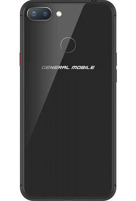 General Mobile GM9 Plus 32 GB (General Mobile Garantili)