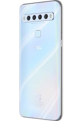 TCL 10L 64 GB (TCL Türkiye Garantili)