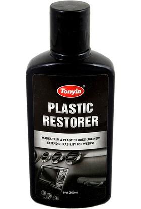 Tonyin Plastik Yenileyici / Tonyin Plastic Restorer