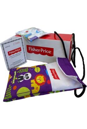 Fisher-Price Fisher Price 11504 Çocuk Güneş Gözlüğü