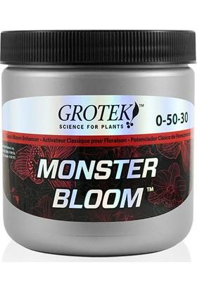 Grotek Monster Bloom 130 gr