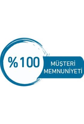 Livvia Glutensiz Leblebi Kurabiyesi 200 gr