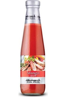 Thai Pride Mango Sos 295 ml